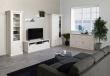 Obývací pokoj Monako