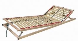 Rošt do postele CasaNova Relax 90 cm