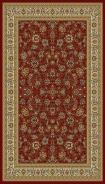Kusovy koberec Tashkent 170P