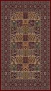 Kusovy koberec Tashkent 481R