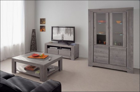 Obývací pokoj Titan 607