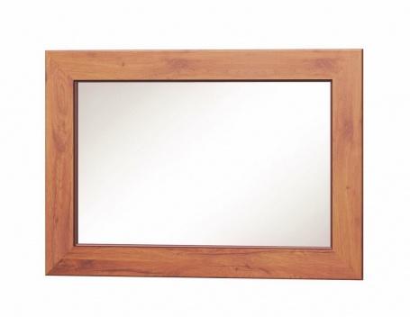 Zrcadlo 100 TADEÁŠ T-18 dub stoletý