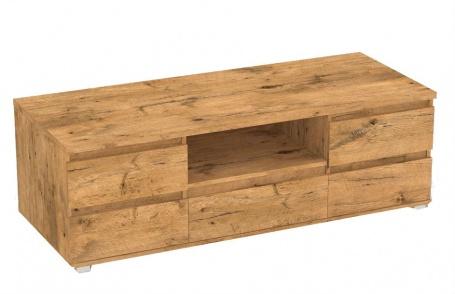 TV stolek/skříňka REA Amy 19 - lancelot