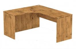 Rohový stůl REA Play - lancelot