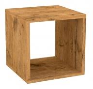 Multifunkční stolek REA Block - lancelot