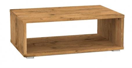 Konferenční stolek REA Play 2 - lancelot