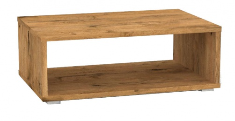 Konferenční stolek REA Play 2 - lancelot - s kolečky/bez koleček