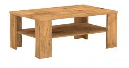 Konferenční stolek REA 3 - lancelot