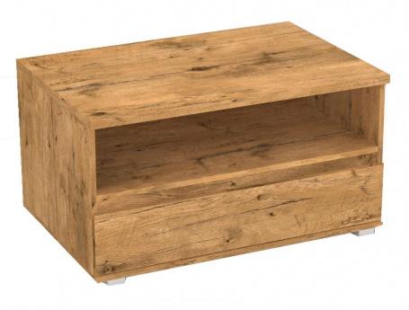 TV stolek/skříňka REA Amy 20 - lancelot