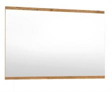 Koupelnové zrcadlo REA REST 8 - lancelot