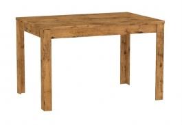 Jídelní stůl REA Table - lancelot