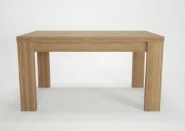 Jídelní stůl Kampa - dub