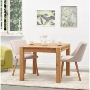 Jídelní stůl Hilda čtverec - dub