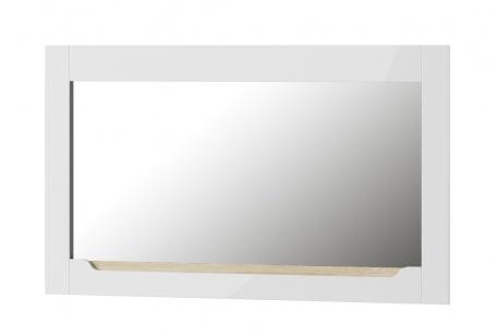 Zrcadlo ICE 30