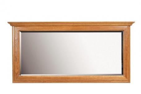Zrcadlo KINGA