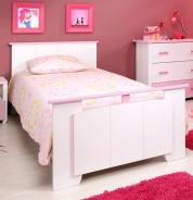 Dětská postel Rose 90x190cm