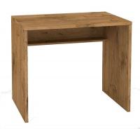 Psací stůl REA Play 1 - lancelot