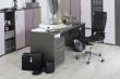 Kancelář s nábytkem REA Office