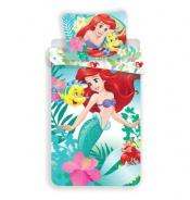 Dětské povlečení Ariel 04