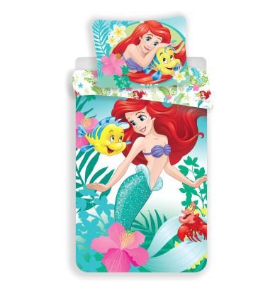 Dětské povlečení Ariel