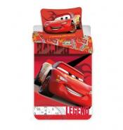 Dětské povlečení Cars 010
