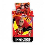 Povlečení Incredibles