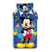 Povlečení Mickey 03