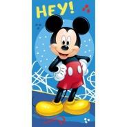 Osuška Mickey 043 70x140cm