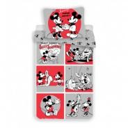 Povlečení Mickey a Minnie classics