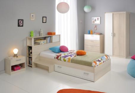 Dětský pokoj Charly 3