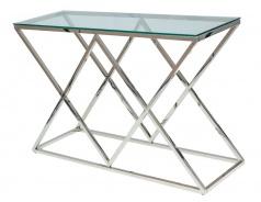 Konzolový stolek ZEGNA C