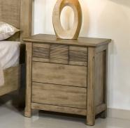 Noční stolek CHARLESTON