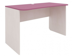 Psací stůl Aurora - výběr odstínů