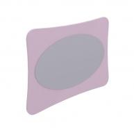 Závěsné zrcadlo Aurora - výběr odstínů