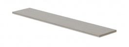 Horní obkladová deska š. 207,4cm Lorenc - driftwood