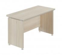 Jednací stůl Lorenc 135x60cm - akát světlý