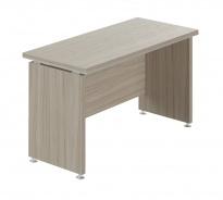 Jednací stůl Lorenc 135x60cm - driftwood