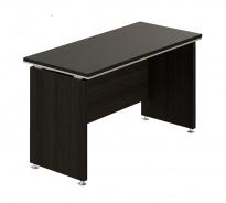 Jednací stůl Lorenc 135x60cm - wenge
