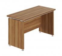 Jednací stůl Lorenc 135x60cm - ořech