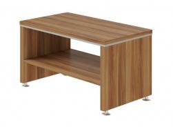 Konferenční stolek Lorenc - ořech