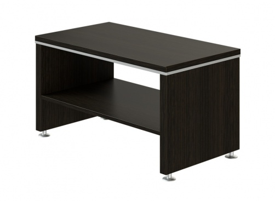 Konferenční stolek Lorenc - wenge