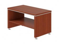 Konferenční stolek Lorenc - višeň