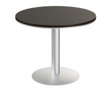 Kulatý stůl Lorenc - wenge