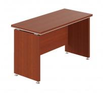 Jednací stůl Lorenc 135x60cm - višeň