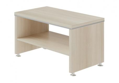 Konferenční stolek Lorenc - akát světlý