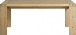 Jídelní stůl rozkládací Helen - masiv