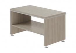 Konferenční stolek Lorenc - driftwood