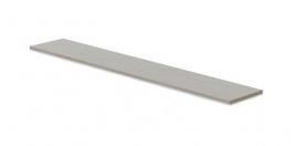 Horní obkladová deska Lorenc 247,4cm - driftwood