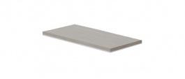 Horní obkladová deska Lorenc 79,8cm - driftwood