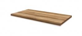 Horní obkladová deska Lorenc 79,8cm  - ořech